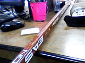 EASTON Winter Sports HOCKEY STICK